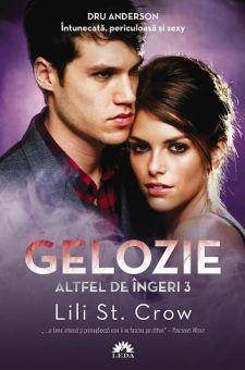 Altfel_de_ingeri_3_Gelozie_web