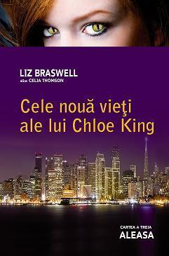 Cele_9_vieti_ale_lui_Chloe_King_3_Aleasa