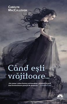 Cand_esti_vrajitoare