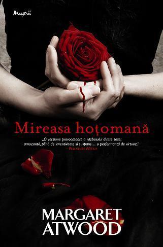 Cop-Mireasa-hotomana-1