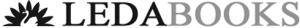leda_logo