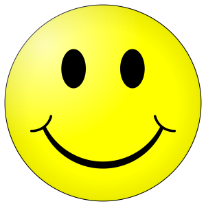 2000px-Smiley.svg