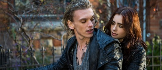 mortal-instruments-tv-series-1200x520