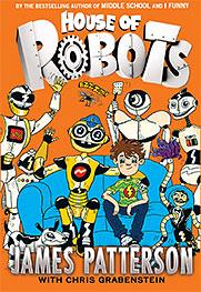 lg-houseOfRobots