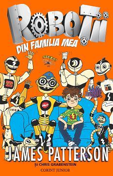 Robotii_din_familia_mea_mic